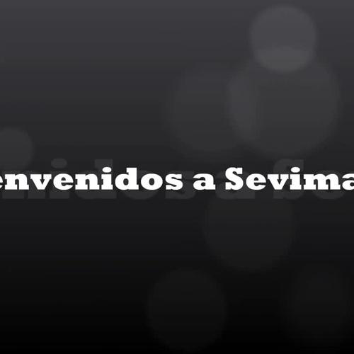 Ventanas de aluminio a precios en San Javier | Sevimad