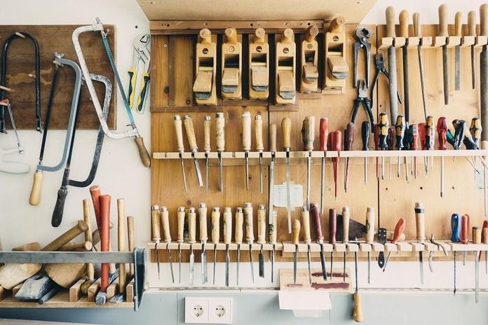 Limpieza de garajes: Servicios de Limpieza de Clean World