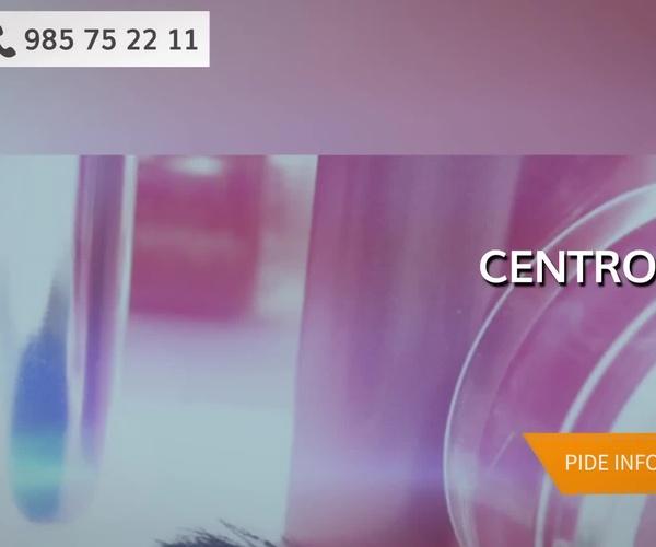 Centro de estética en Grado | Centro de Estética Ana Martínez