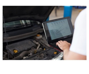 Todos los productos y servicios de Mecánica del automóvil: Argauto Motor