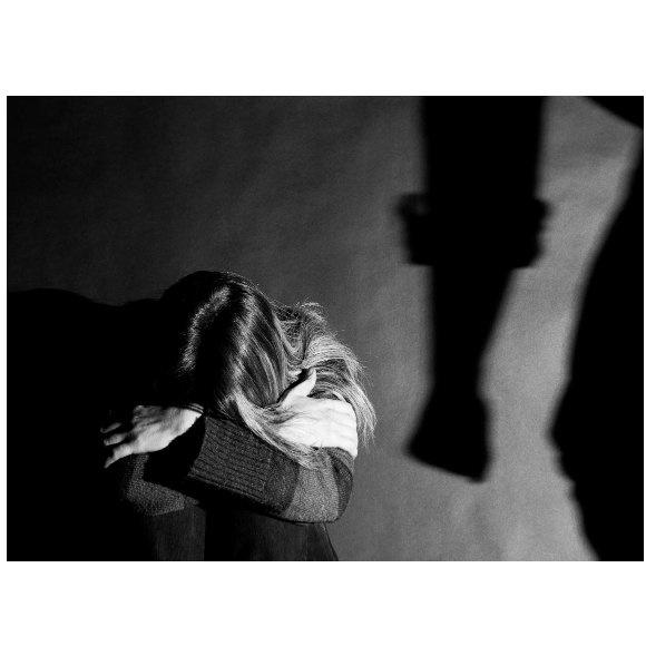 Trastorno de estrés postraumático: Terapias y Tratamientos de Centro de psicología. Elche, Alicante