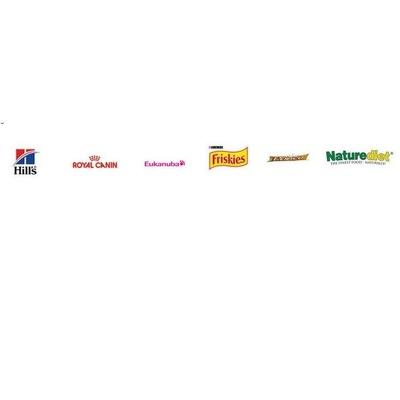Todos los productos y servicios de Tiendas de animales: Casa Clemente