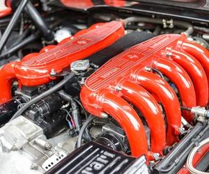 Reparación de todo tipo de automóviles