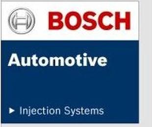 Servicio BOSCH Injectión Systems