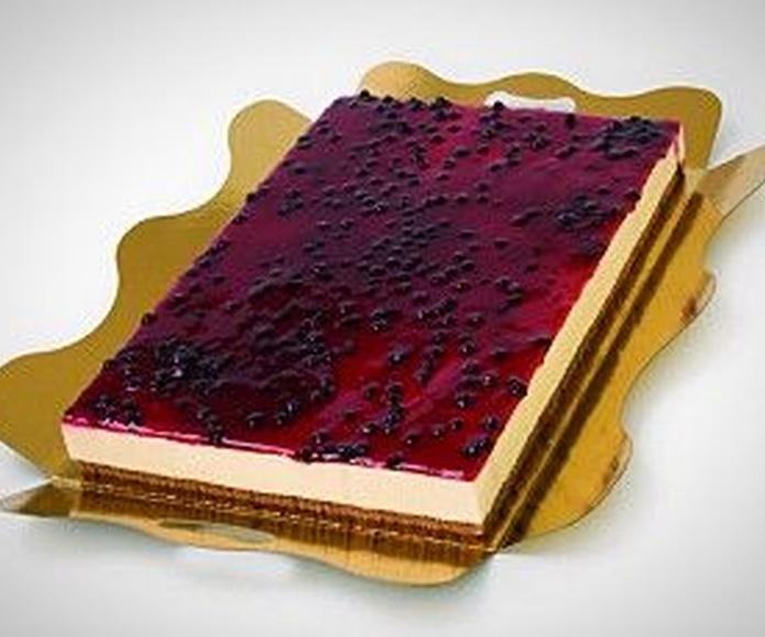 Plancha queso y llerda 2450 gr ... 29,50 €