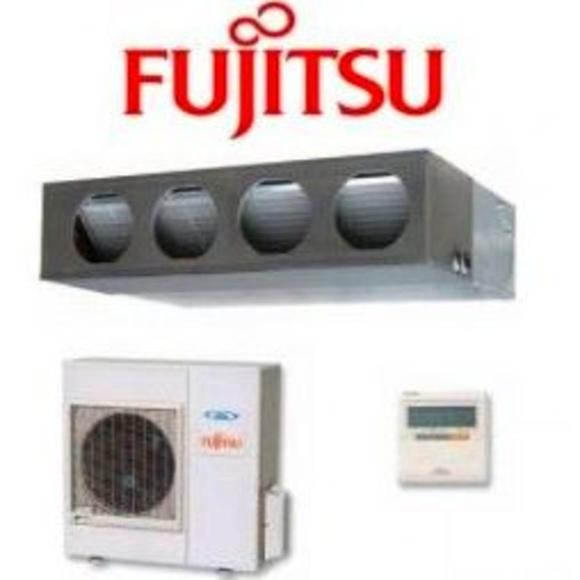 FUJITSU ACY50UIA-LL
