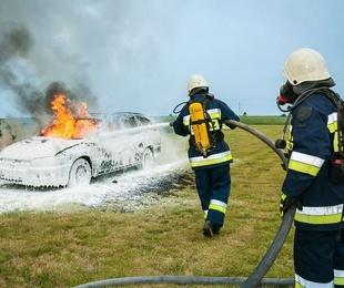 Cursos formación incendios 1