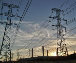 Soluciones contra el rayo en compañías eléctricas en Terrassa