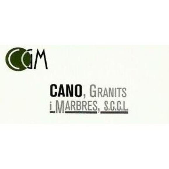 Nuestros trabajos: Nuestros trabajos de Cano, Granits i Marbres, S.C.C.L.