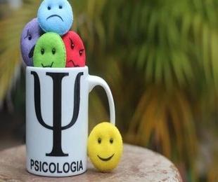 Psicólogo sesiones Online