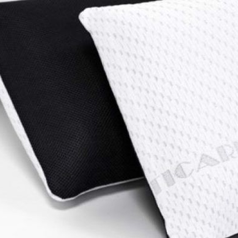 Almohada carbono - Buensueño