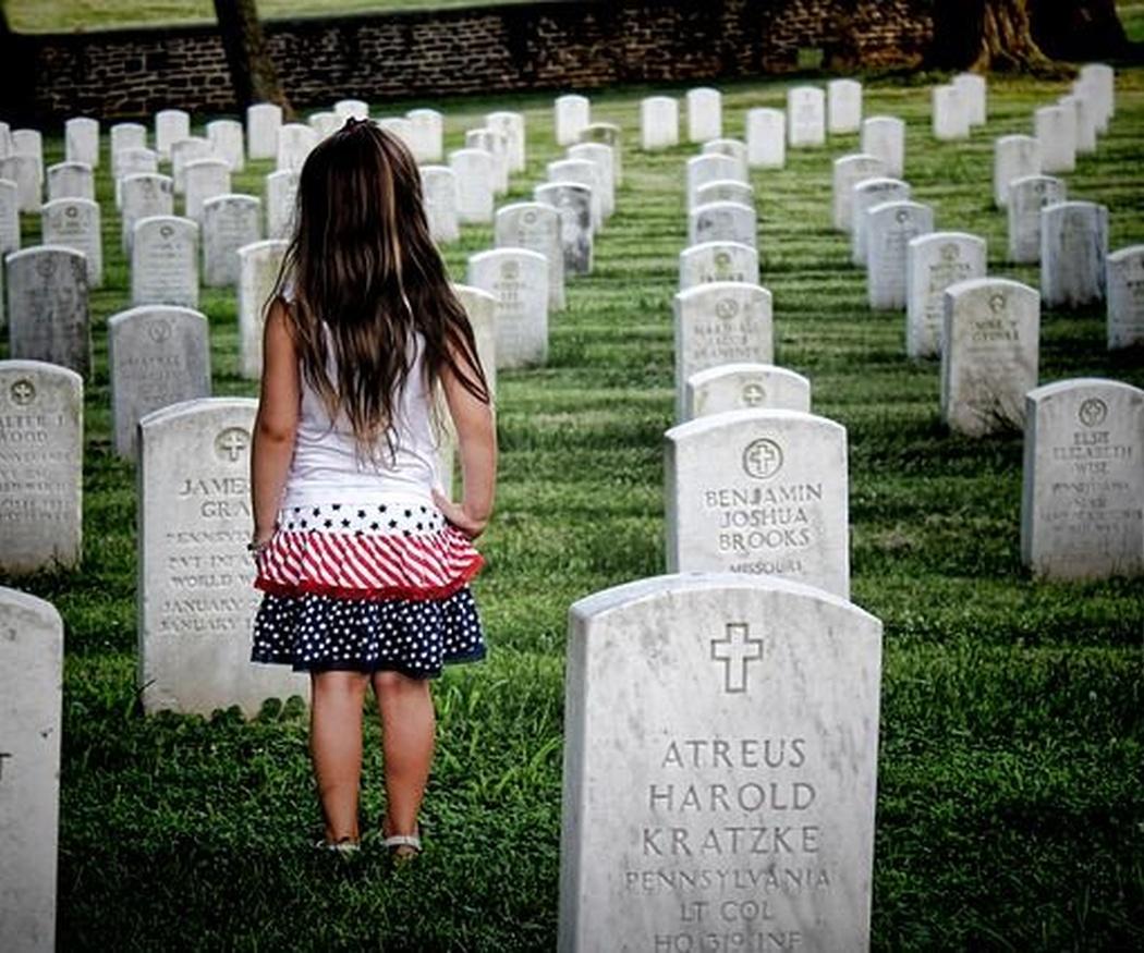 Los cementerios como ruta turística