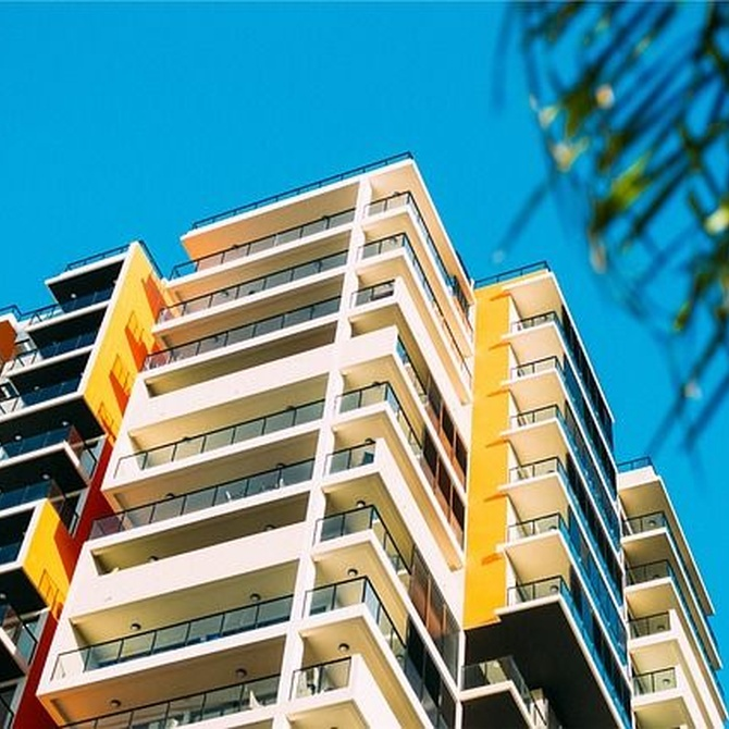 Principales beneficios de realizar el cerramiento de una terraza