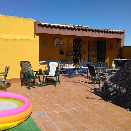 Inmobiliarias en Herencia   Inmobiliaria Minerva