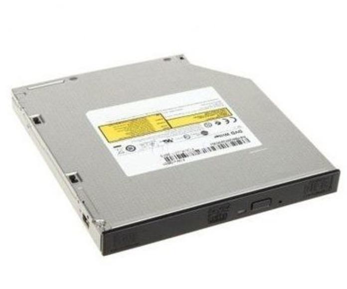 LG DVD-RW GTB0N Slim Interna Negra: Productos y Servicios de Stylepc