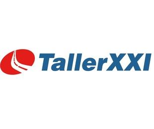 Taller XXI