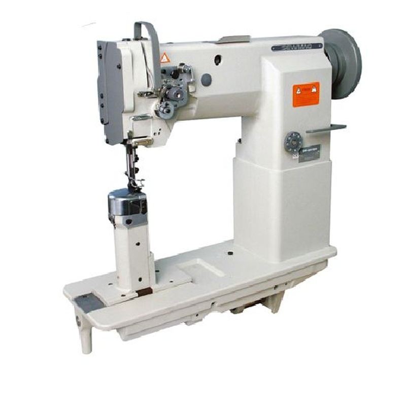 Máquinas de columna de triple arrastre: Productos de Cotexma