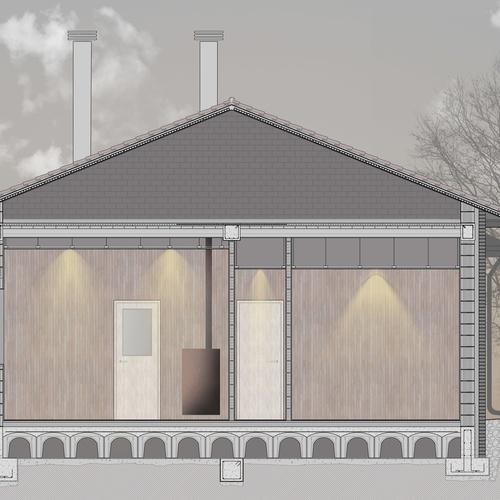 Inspección técnica de edifico en Palencia | Estudio Arquitec