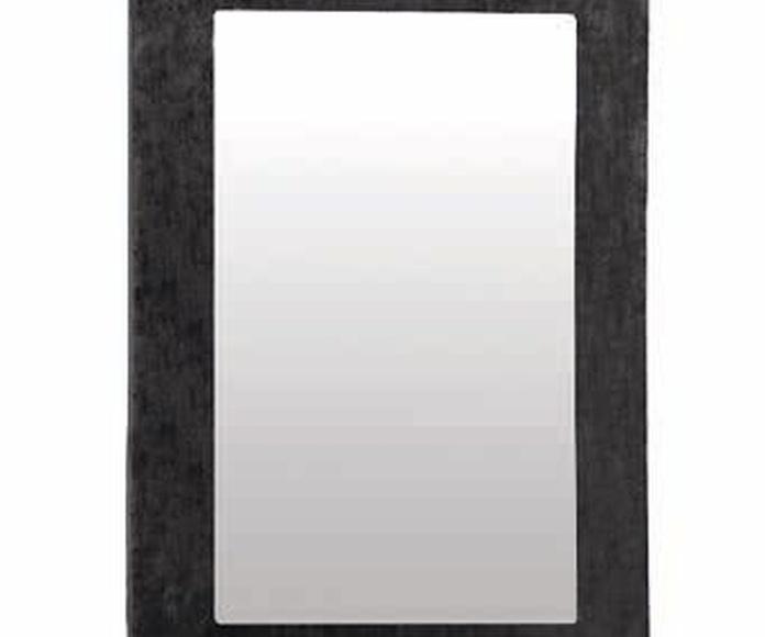 Espejo - Tapizados Samper