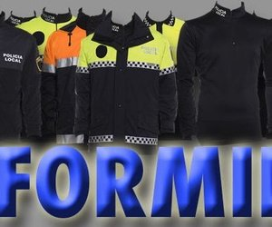 Uniformes en Vila-Real