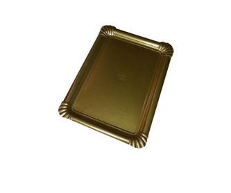Bases de tartas: Productos  de Embalajes Mir- Inavi, S.L.