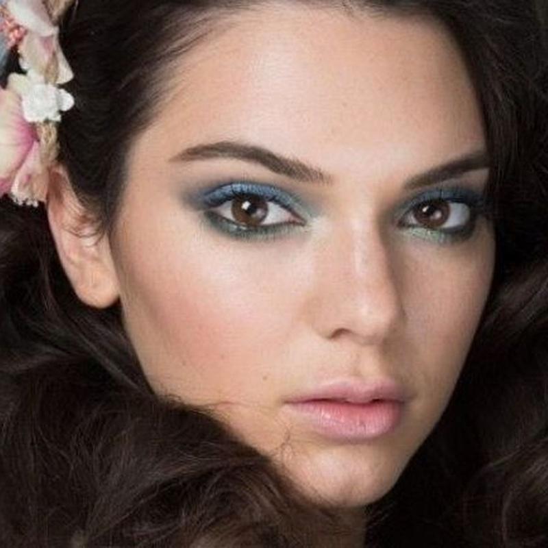 Maquillaje profesional: Servicios de C. López
