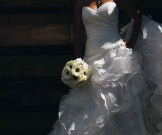 Promoción. Regalo para bodas: Catálogo de Celebraciones El Paraíso