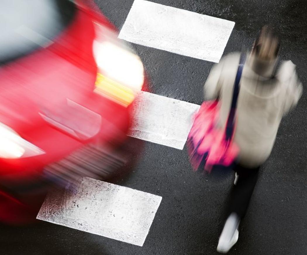¿Qué elementos deben darse para que un accidente sea in itinere?