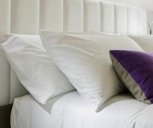 Fabricante textil para la hostelería y colectividades en Mallorca