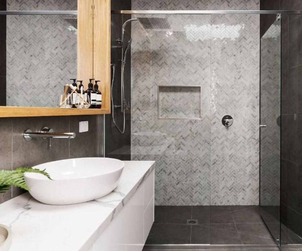 Razones por las que reformar un cuarto de baño