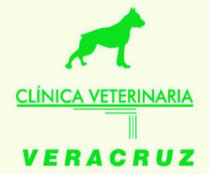 Clinica veterinaria en Mostoles http://www.veterinariosmostoles.com/es/