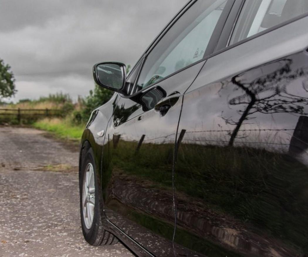 Ventajas del alquiler de un coche