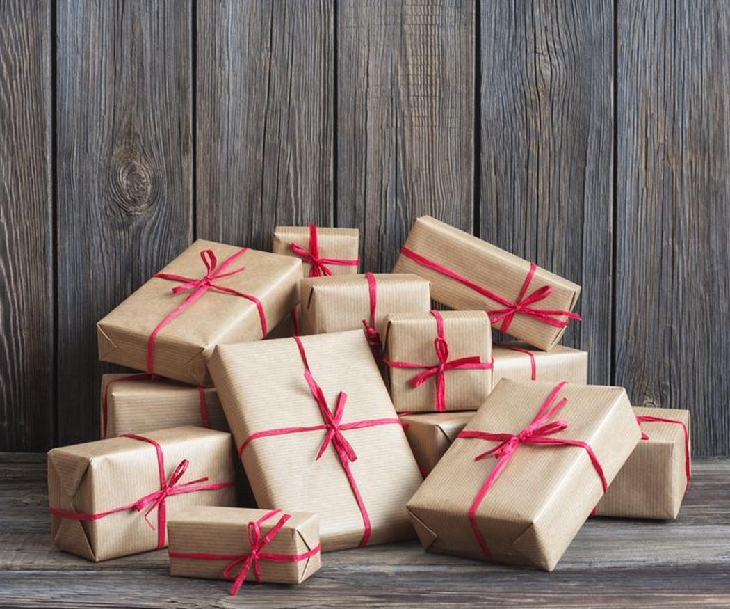 Manual para encontrar el regalo perfecto