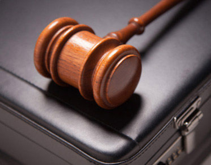 Derecho Civil: Especialidades de Bufete Jurídíco Inclán Méndez