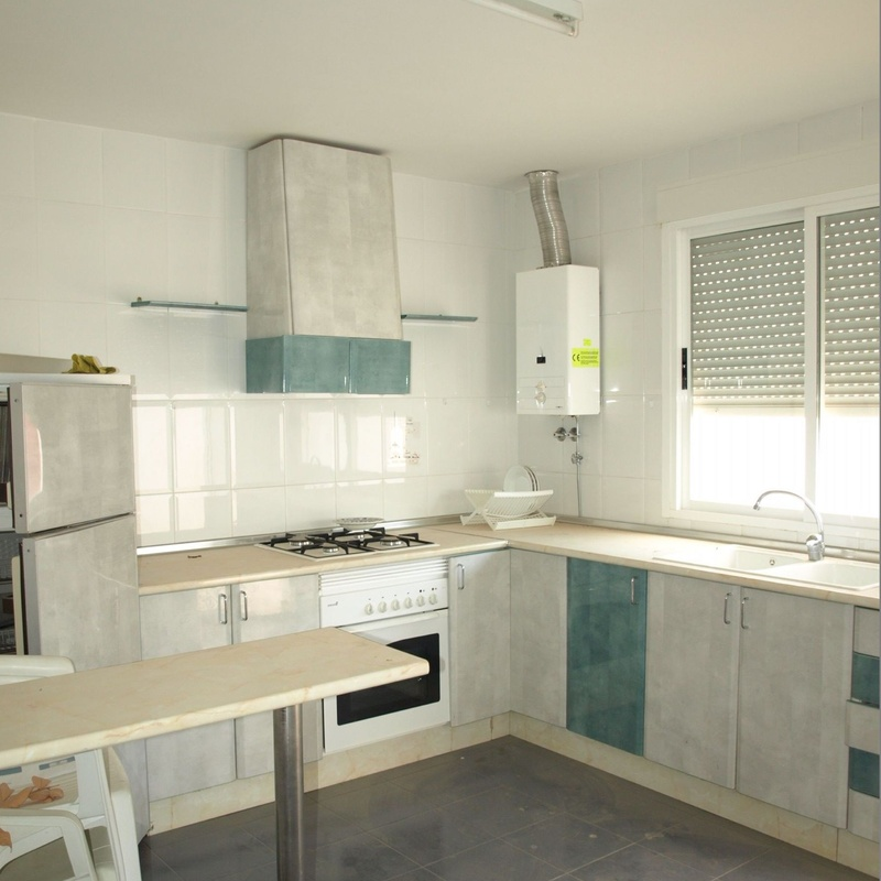 ADOSADO EN VENTA 83.000€: Compra y alquiler de Servicasa Servicios Inmobiliarios