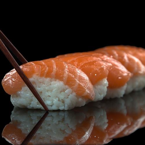 Restaurante japonés Eixample Barcelona