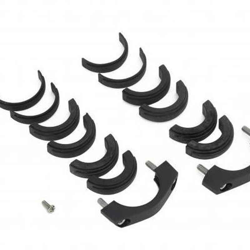 Kit de montaje BOSCH para Intuvia y Nyon: Productos de Bikes Head Store