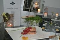 Restaurante Montecarlo: Servicios de Alziservicios