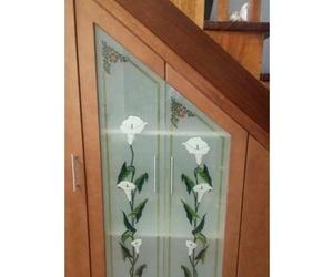 Cristales para puertas de interior en Las Palmas
