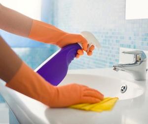 Todos los productos y servicios de Asistencia a domicilio: Landu Asistencia Domiciliaria