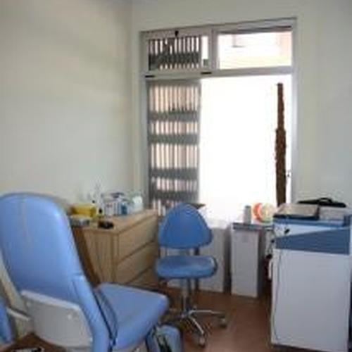Fisioterapia en Murcia | Clínica San Basilio
