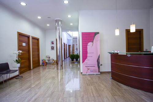 NG Sservicios Médicos en Alicante