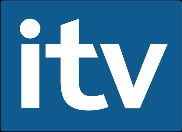 ITV: Servicios de Tallers Turbo 2