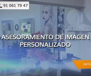 Peluquería y estética en Arturo Soria | Martín Renatti Peluqueros