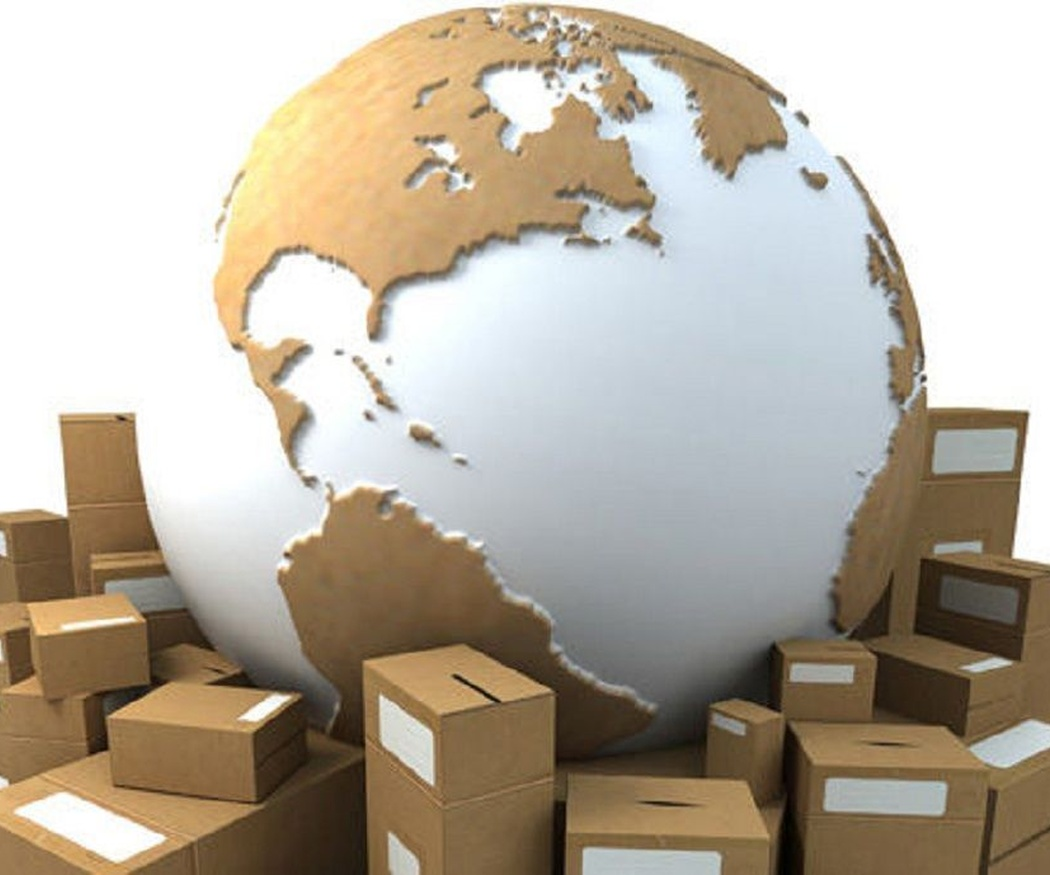 Sectores de actividad que demandan bolsas para embalaje