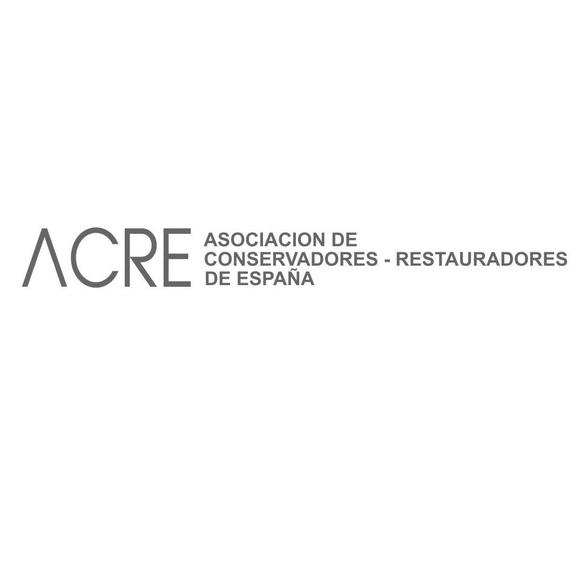 Conservación y restauración: Servicios de Arteayud