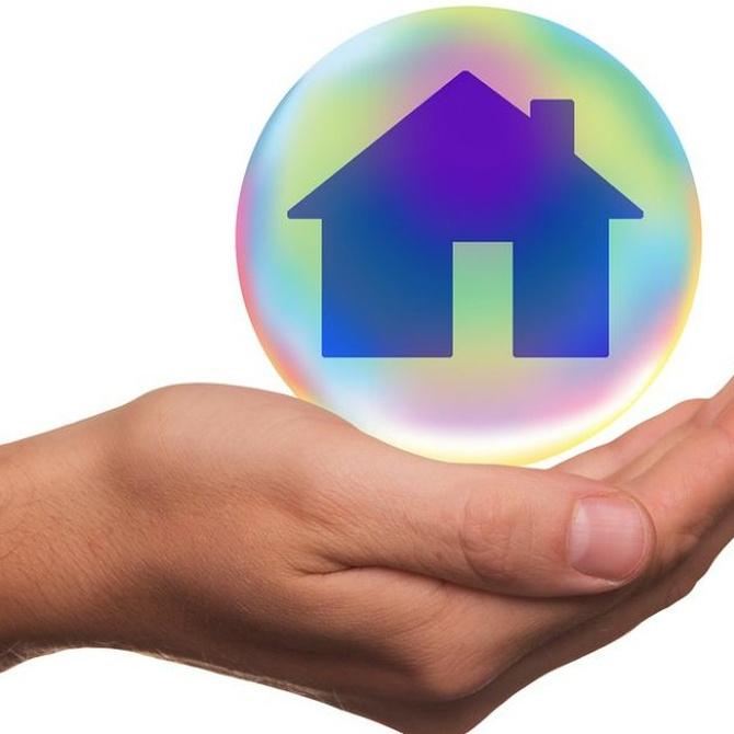 Recomendaciones para mejorar la seguridad eléctrica en casa