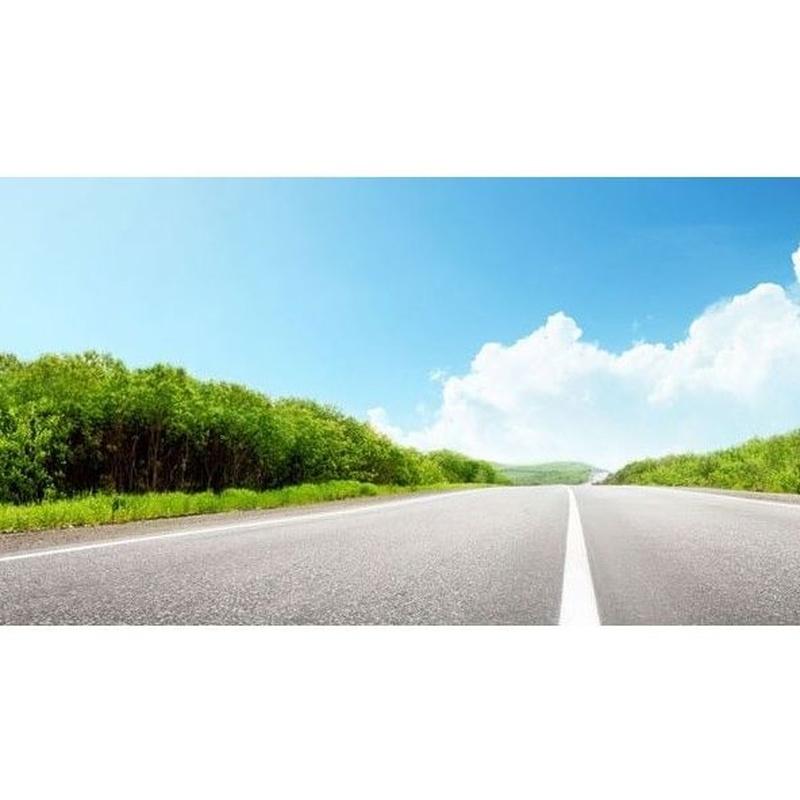 Responsables con el Medio ambiente: Productos y servicios de Desguaces Tito