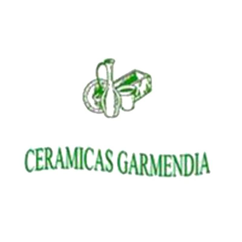 Esmaltes para cerámica: Servicios  de Alfarería Garmendia