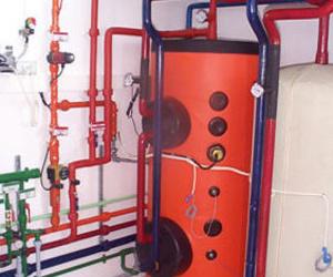 Todos los productos y servicios de Piscinas (instalación y mantenimiento): Ecoiman, S.L.